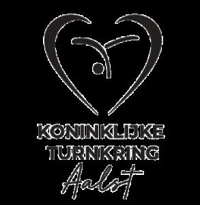 Logo Koninklijke Turnkring Aalst